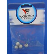 Walkera Part Qr-w100-z-05 Damping Ball