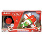 Tb Avion Disney Rc Planes Mini Rides El Chupacabra Remote