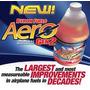 Combustible O Nitro 15% Para Avion Radio Control