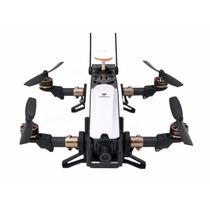 Dron De Carreras Walkera Furious 320 Con Lentes Fpv (goggle2
