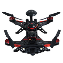 Dron De Carreras Walkera Runner 250 Gps, Devo 7 O Devo 12