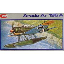 Arado 196, Lodela 1/72