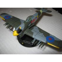Hawker Typhoon Mk.ib Metalico