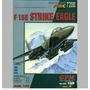 F-15e Strike Eagle (para Armar En Papel)