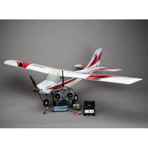 Avion Apprentice S15, Listo Para Volar, E Ideal Para Iniciar