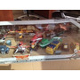 Disney Aviones 2 Blade Dusty Set Exclusivo Completo Gigante