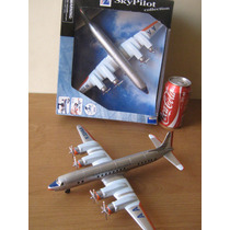 Douglas Dc-7 American Airlines, Esc. 1:130, Marca New Ray
