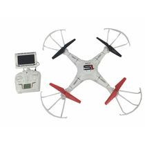 Bateria Polimero De Litio Lipo 7.4 Volt 700mah Drone Lhx6 Dv