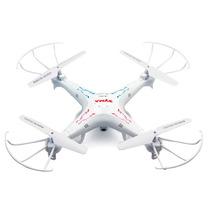 Drone Syma X5c-1 Camara Video Hd 720x1280 Version Mejorada