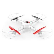 Drone Lh-x6c Con Video Camara De 3mpx 2,4g New Model!