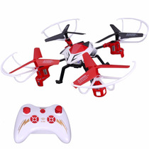 Drone Mini Holy Stone M61 Fotos Videos Envio Gratis Garantia
