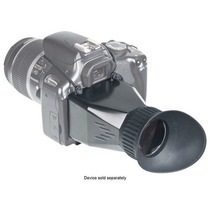 Enramada-3-lcd-óptico-visor-negro
