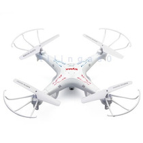 Drone Syma X5c-1 | Camara Hd | Fotos Y Videos | Quadricopter