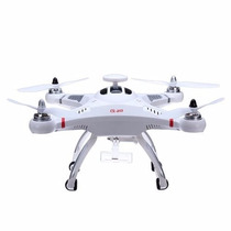 Cheerson Cx-20 Drone Gps C/base Gopro Y Regreso Automatico!