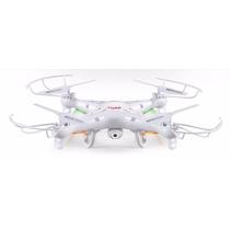 Drone Syma Fotos Video Hd Envio Gratis Y Garantia