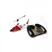 Helicoptero Syma S111g 3 Ch