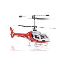 Helicoptero Radio E-sky Hunter Co-axial 4 Canales 2.4 Rtf