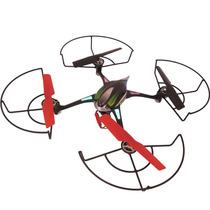 Nuevo Cuadricoptero Wl Toys V 636 Con Camara 2.4 G. 6 Axis