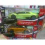 Radio Control Lamborghini Y Porsche