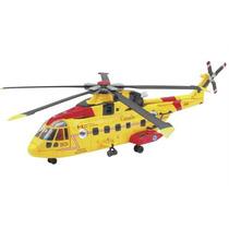 Agusta Westland Aw 101 Newray Sky Pilot