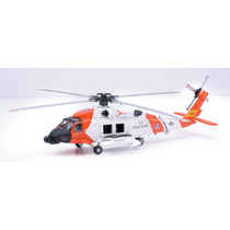 Sikorsky Hh-60j Jayhawk Newray Sky Pilot