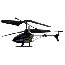 Helicóptero A Radio Control