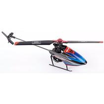Hk Pro Helicóptero Radio Control 2,4 Ghz