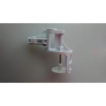 Base Y Engrane Principal Para Cuadricoptero Syma X5