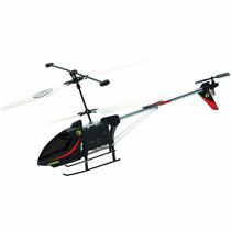 Helicóptero De 3.5 Canales A Control Remoto