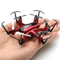 Dron Hexacopter Marca Jjrc 6 A 7 Minutos De Vuelo