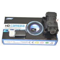 Vendo Camara Hd 5mpx Para Drone Jjrc X6 Tarantula