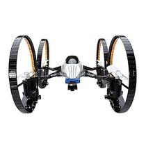 Drone Cuadricóptero Jjrc H3