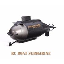Submarino A Control Remoto 777-216 Rc + Envio Gratis