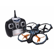 Helicoptero Sts2 Drone Control Remoto