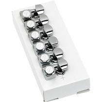 Fender Locking Tuners American Series Originales