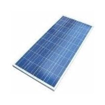 Panel Solar 120 Watts