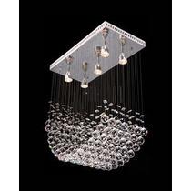 Accesorios Para Armar Lámparas O Arañas De Cristal