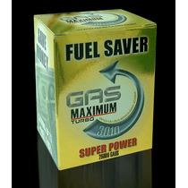 Power Gasmagic El Mejor Ahorrador De Gasolina Hecho En Usa