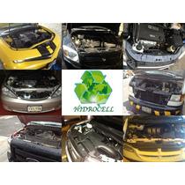 Hidrogeno Para Auto Hasta 50% En Ahorro De Combustible