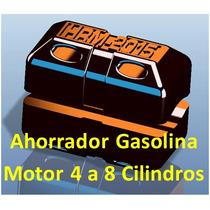 Franquicia De Ahorradores De Gasolina La Mejor Opción Fabrik