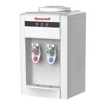 Honeywell Hwb2052w De 21 Pulgadas De Agua De Mesa Enfriador