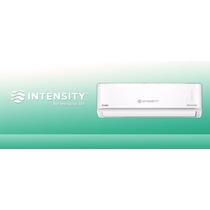 Minisplit Intensity Wi-fi 1tr Solo Frio Inverter Ahorrador