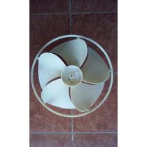 Aspa Para Aire Acondicionado Lg Tipo Mini Split 590ar1330c