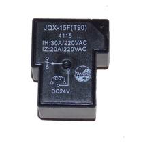 Relay Relevador Clima Minisplit Jqx-15f(t90)