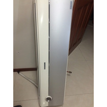 Clima Minisplit Samsung Aqt24p6gbd 24000 Btu Frio Calor