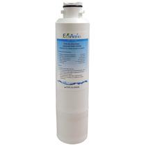 Filtro Para Refrigerador Samsung Da29-00020b Ecoaqua Eff6027