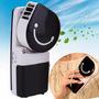 Mini Aire Acondicionador Ventilador Portable Accesorios