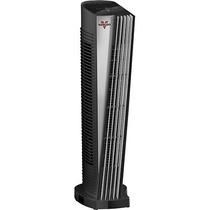 Calefactor Tipo Torre