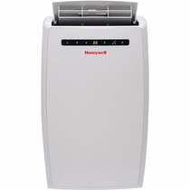 Aire Acondicionado Portatil Honeywell 10,000 Btu Pm0