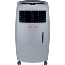 Aire Evaporativo Portatil Honeywell Co25ae 52 Pt Pm0